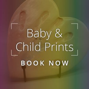 Baby and child prints